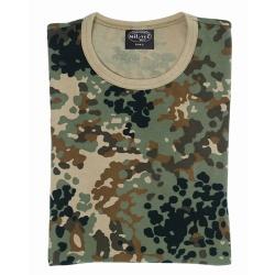 Tee-shirt CAM TIBET