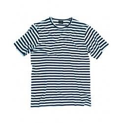 Tee-shirt marinière