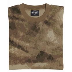 Tee-shirt CAM Atacs AU