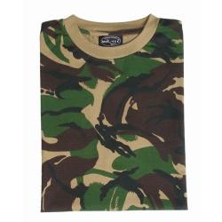 Tee-shirt DPM