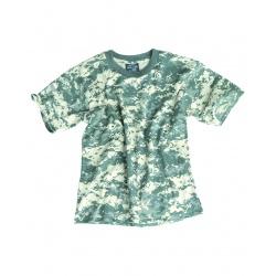 Tee-shirt enfant AT Digital