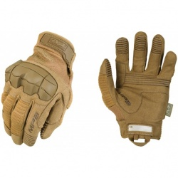 Gant MECHANIX M-PACT 3 tan