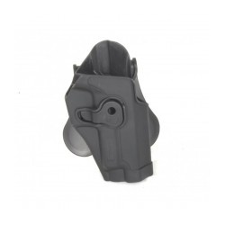 Holster rigide droitier Sig 2022