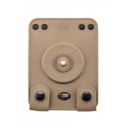 Interface molle Fobus
