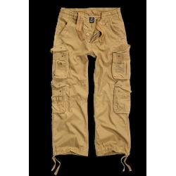 Pantalon Airborn Beige