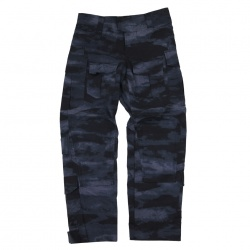 Pantalon ACU RipStop ATACS LE