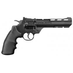 Vigilante 4.5mm