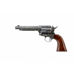 Colt SAA 45 Antique 4.5mm