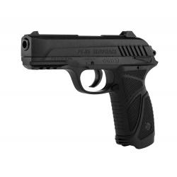 PT85 4.5mm