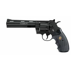 Colt python 357 6'' 4.5mm