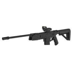 Carabine GFORCE 4.5mm