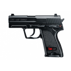 HK USP compact Spring