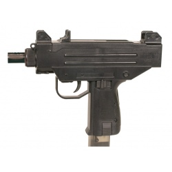 Firepower PRO 2 AEG