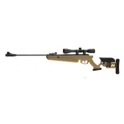 Carabine TG1 Tan 4.5mm