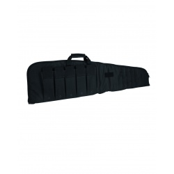 Housse carabine 120 cm