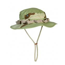 Boonie Hat Désert 3 couleurs