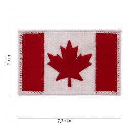 Ecusson CANADA