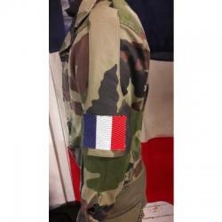 Brassard Armée Française occasion