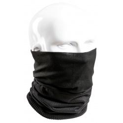 Tour de cou Thermo Performer niveau 2 noir