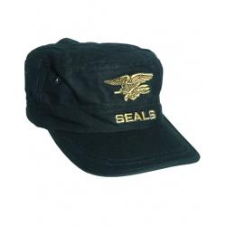 Casquette US SEALS
