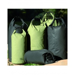 Sac de transport Waterproof 10 Litres