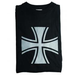 Tee-shirt croix celtique