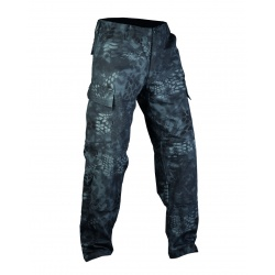 Pantalon ACU MANDRA NUIT RipStop