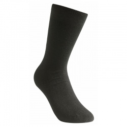 Chaussette Liner classic Wool