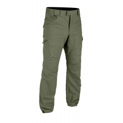Pantalon BlackWater 2.0 Kaki
