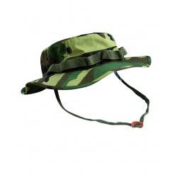 Boonie Hat goretex