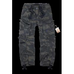 Pantalon Airborn DarkCam