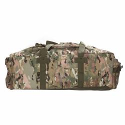 """Sac Commando 80L type """"Multicam"""""""