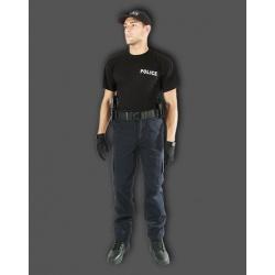 Pantalon Guardian Mat GK