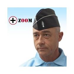 Calot gendarmerie Départementale