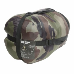 Duvet Grand Froid ARES