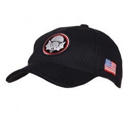 Casquette base-ball PIRATE