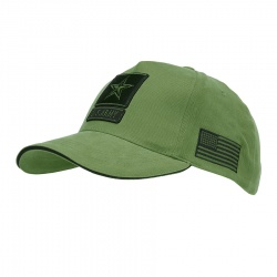 """Casquette base-ball """"US ARMY''"""