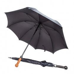 Parapluie de défense incassable