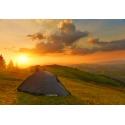 Camping et survie