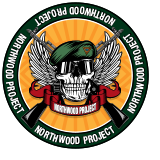logo-northwood-project.png