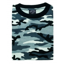 Tee-shirt Urban