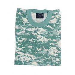 Tee-shirt AT Digital