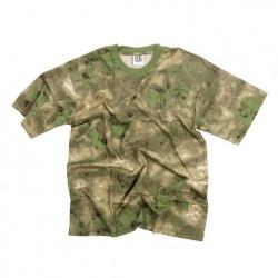 Tee-shirt Atacs FG