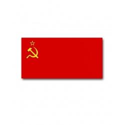 Drapeau URSS
