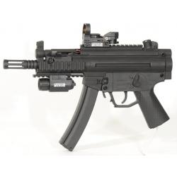 GSG 522 PK AEG