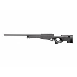 AW308 sniper