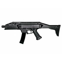 Scorpion EVO3 - A1