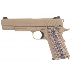 M45 COLT Co2