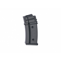 Chargeur G36 SLV