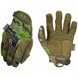 Gant MECHANIX M-PACT multicam